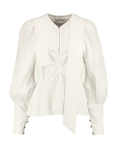 J.W.ANDERSON - 纯色衬衫及女衬衣
