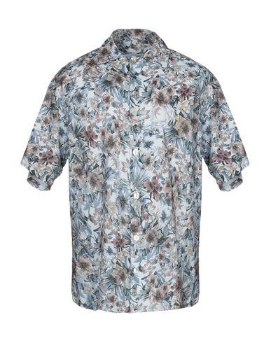 COSTUMEIN Shirts in Grey