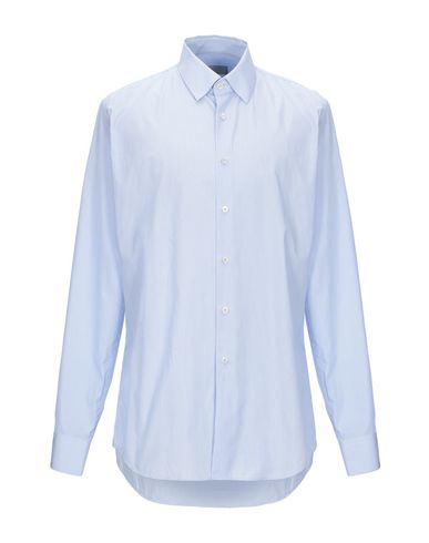 Prada Tops Striped shirt