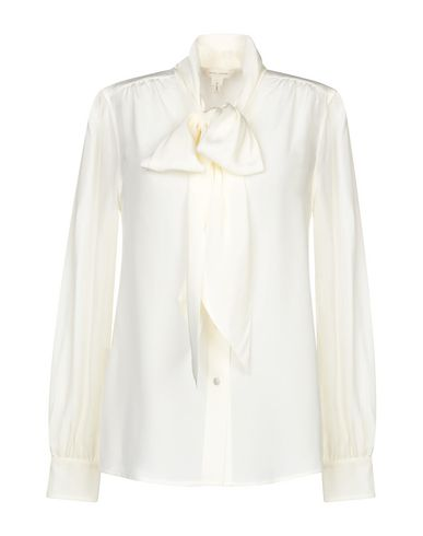 Marc Jacobs T-shirts SHIRTS & BLOUSES WITH BOW