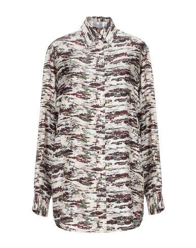 Victoria Beckham T-shirts Patterned shirts & blouses