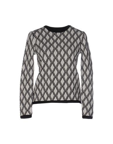 ANDREA INCONTRI Sweater in White