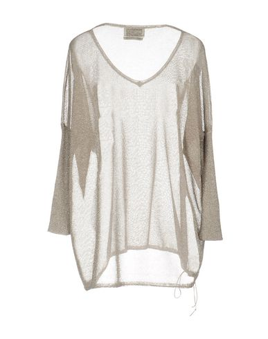 ESSENTIEL ANTWERP , Light Grey