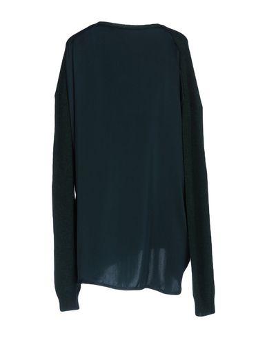 haider ackermann sweater black modesens. Black Bedroom Furniture Sets. Home Design Ideas