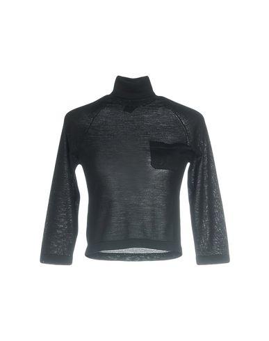 PRADA - 高领毛衣