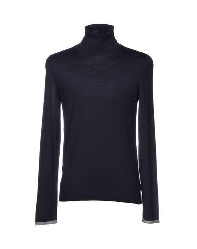 MAISON MARGIELA - 高领毛衣