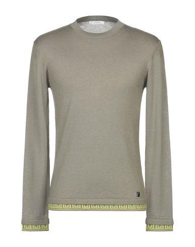 Versace Sweaters SWEATER