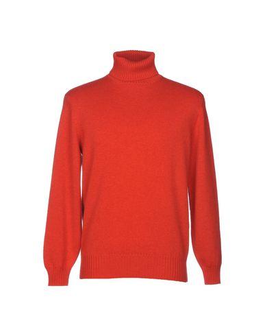 BRUNELLO CUCINELLI - 羊绒针织衫