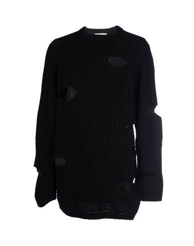 MIHARA YASUHIRO Sweater in Black