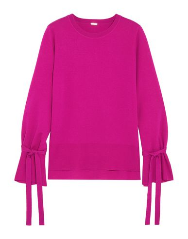 Adam Lippes Sweaters SWEATER