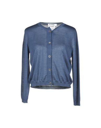 JIL SANDER - 羊绒针织衫