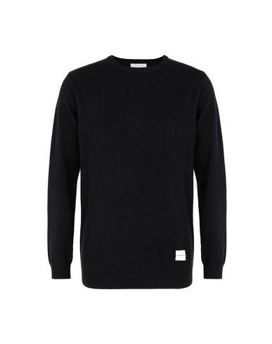 MKI MIYUKI ZOKU Sweater in Black