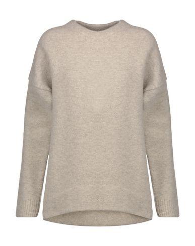 SOYER Sweater in Beige