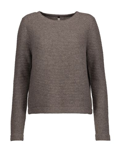 SOYER Cashmere Blend in Dove Grey
