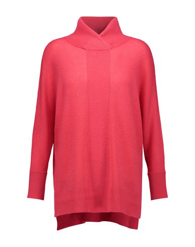 MAGASCHONI Cashmere Blend in Coral