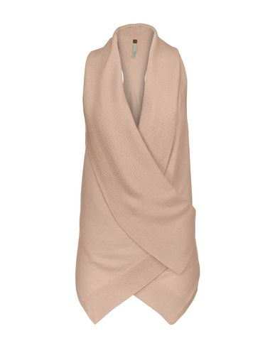 SOYER Cashmere Blend in Pastel Pink
