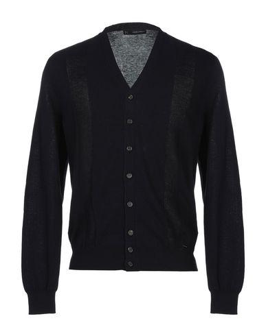 DSQUARED2 - 针织开衫