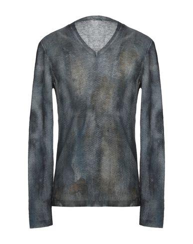 Shop Massimo Alba Sweaters In Deep Jade