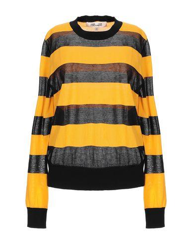 Diane Von Furstenberg Sweaterss SWEATER