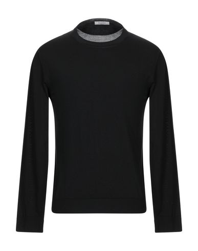 VALENTINO - 套衫