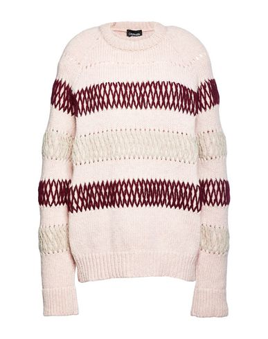 Calvin Klein 205w39nyc Sweaters SWEATER
