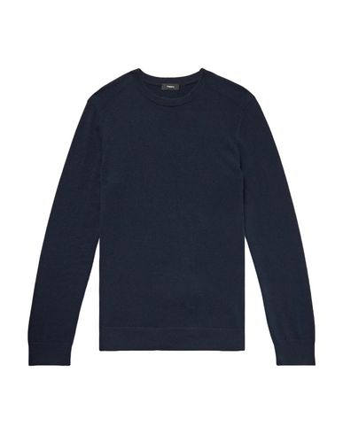 Theory 0 CASHMERE BLEND