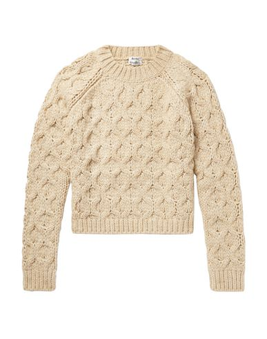 Acne Studios Sweaters Sweater