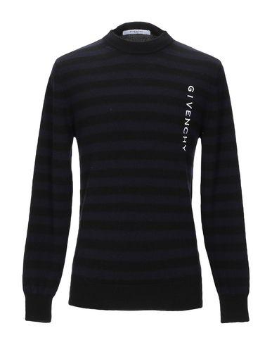 Givenchy 0 Cashmere blend