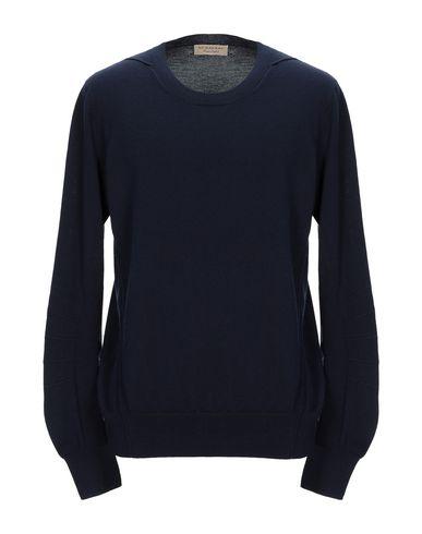 Burberry Sweaters SWEATER