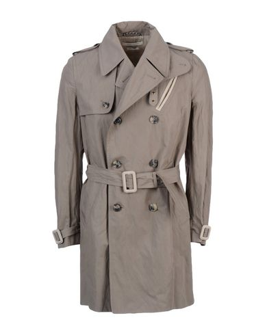 MARC JACOBS - Trench 风衣