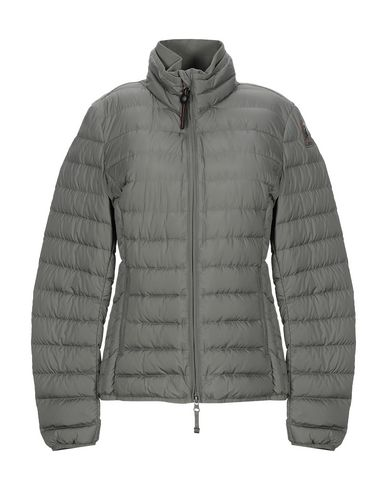 Parajumpers Jackets Down jacket