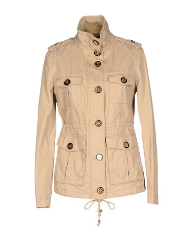 6f08a8499 Tory Burch Jackets In Sand