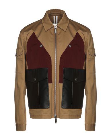 DSQUARED2 - 夹克