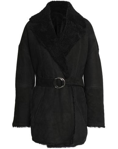 Iro Coats Coat