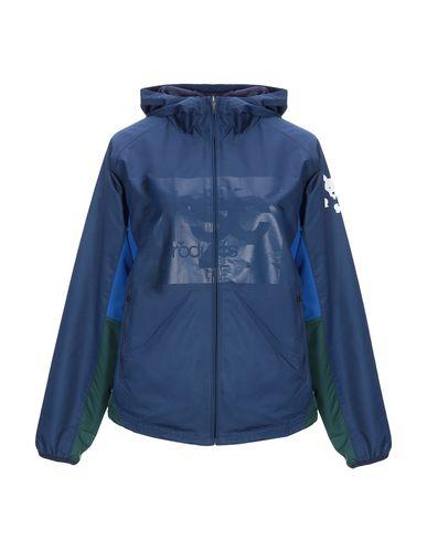 SAKAYORI. Jacket in Dark Blue