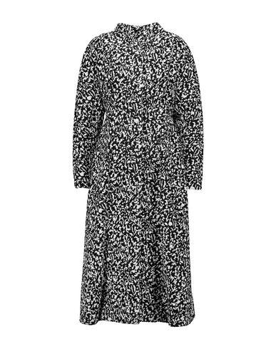 PROENZA SCHOULER - 大衣
