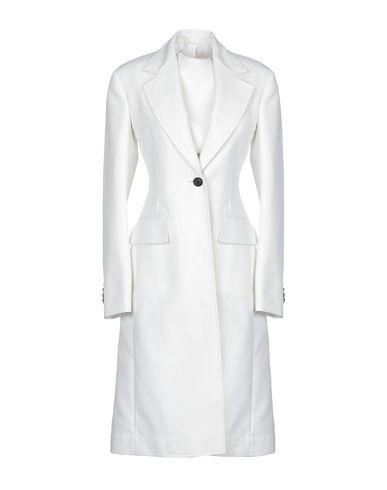 Calvin Klein 205w39nyc Coats Coat