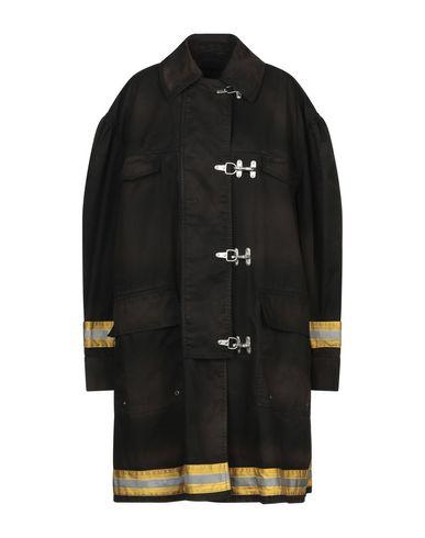 Calvin Klein 205w39nyc Jackets JACKET
