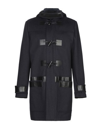 Dior Homme Coats COAT