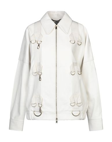 Stella Mccartney Jackets BIKER JACKET