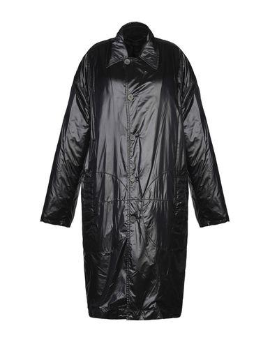 Haider Ackermann Coats COAT
