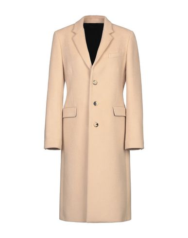 Paco Rabanne Coats COAT