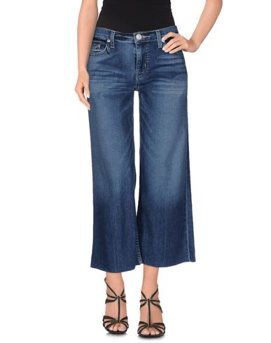 Hudson Pants DENIM PANTS