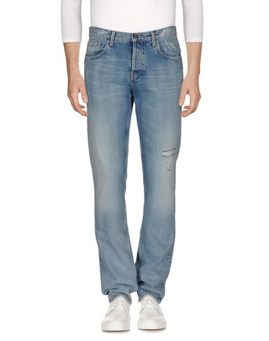 GUCCI - 牛仔裤