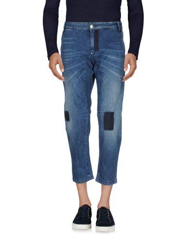 ARMANI JEANS - 牛仔裤