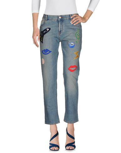 STELLA McCARTNEY - 牛仔裤