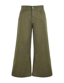 8 - 牛仔裤