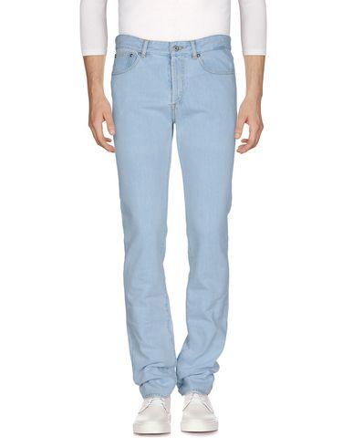 GIVENCHY - 牛仔裤