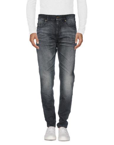 SAINT LAURENT - 牛仔裤