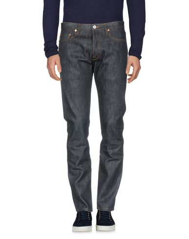 VALENTINO - 牛仔裤